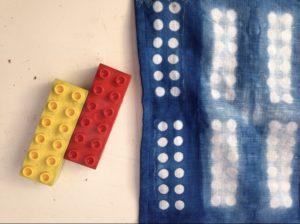 染色プチ実験教室のサンプル画像